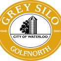 Grey Silo Golf Club (@GreySilo) | Twitter