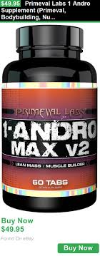 protein shakes and bodybuilding 97034 primeval labs 1 andro supplement primeval bodybuilding