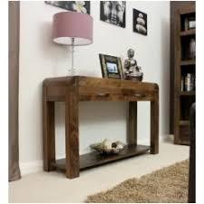 strathmore solid walnut furniture shoe cupboard cabinet. strathmore solid walnut console table furniture shoe cupboard cabinet