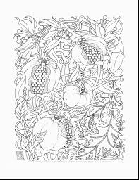 Small Picture incredible coloring pages adult level with coloring pages online