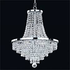 stylish best crystal chandeliers and chandelier cleaner