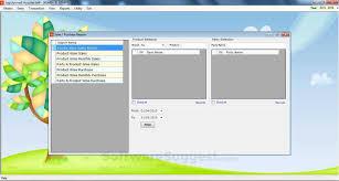 Sunrise Hospital Management Software Vs Oracle Healthcare