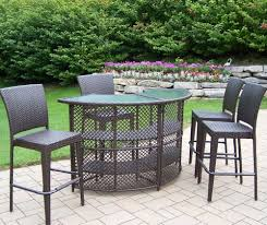 home depot wicker furniture. Full Size Of Furniture:incredible White Wicker Furniture Photos Design Patio Outdoor Home Depot Incredible