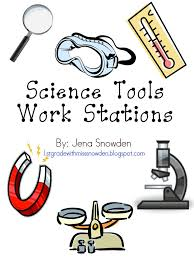 Small Picture The 25 best Science safety ideas on Pinterest Science safety
