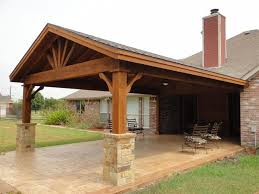 gable patio cover plans. Simple Cover Tips For Build Open Gable Patio Cover Plans On A
