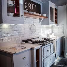 Planit Kitchen Design Planet Furniture Bespoke Handcrafted Kitchens Furniture Hitchin