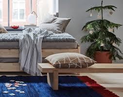 Limitierte Värmer Kollektion Weihnachtsdeko Ikea