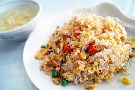 libre de regalías arroz mezclado fotos descarga gratuita | Piqsels