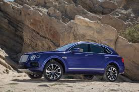 2018 bentley truck price. modren truck 2017 bentley bentayga front three quarter on 2018 bentley truck price s