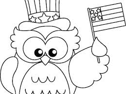 Coloring Pages For Veterans Day Veterans Day Printable Coloring