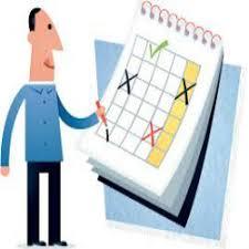 management assignment help usa s main st seattle wa  management assignment help usa