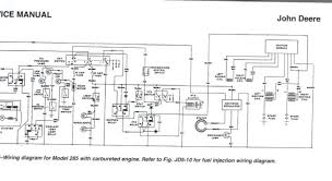 john deere 4055 wiring schematic wiring diagram library john deere 4055 wiring schematic wiring diagram third leveljohn deere 4055 wiring schematic wiring diagram todays