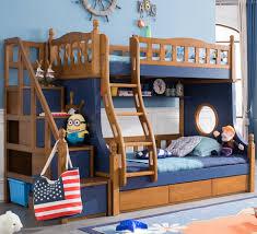 50 Rooms togo Kids - Bedroom Interior Designing | nickyholender.com