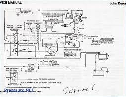 john deere lx178 wiring diagram data wiring diagram blog john deere f725 wiring diagram wiring diagram library john deere lx178 headlight jd 314 wiring diagram