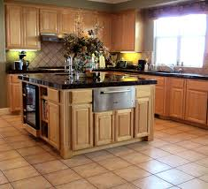 image of nice design pictures of kitchens with hardwood floors