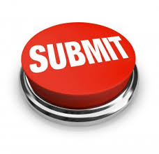 Submit Form Javascript Submit Form Creating Your Own Forms