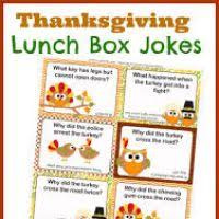 Small Picture Thanksgiving Jokes And Riddles bootsforcheapercom
