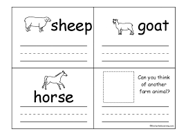 First Grade Wow Me And My Family Worksheets For Kindergarten in addition Me Book Kindergarten Nana My Family Worksheets For 2 C   Koogra likewise Me Book Kindergarten Nana 7 F   Koogra besides Language Arts Lessons Nicole Delaney Kindergarten Christmas moreover Main Idea Worksheets For Kindergarten   Koogra furthermore Trace Family Members English Pinterest Activities My Themed additionally  as well Me Book Kindergarten Nana 7 F   Koogra also Vocabulary Matching Worksheet Elementary 2 Family English My likewise  furthermore . on best free printable worksheets ideas on pinterest preschool me book kindergarten nana my family for c koogra about