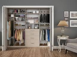 california closets wamc