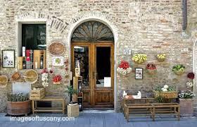 tuscan home decor tuscan home 101