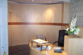 bespoke office desks. Bespoke Reception Desks Office
