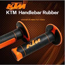 Motorcycle Handle Bar for <b>KTM DUKE 125</b> 200 <b>DUKE</b> 390 Spring ...
