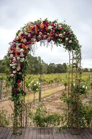 flower wedding decoration ideas garden wedding decoration ideas paper flower wedding centerpiece ideas