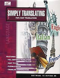 flyer translated in portuguese l h simply translating value edition english french spanish