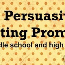 ideas for persuasive essay speech example of student sample college easy persuasive essay topics for high school essay topics about school persuasive essay for high