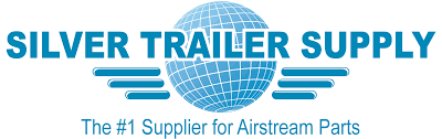 airstream motorhome parts from airstream supply airstream supply