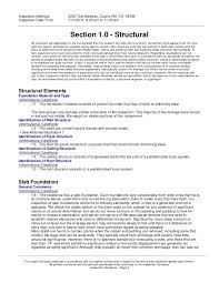 Value Engineering Schedule Report Template Mechanical Technical