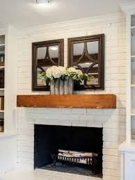 Living Room Bar Furniture Family Room Bar Ideas Perfumevillageus