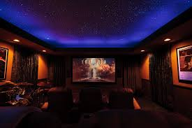 home theater ceiling lighting. home theater ceiling lighting