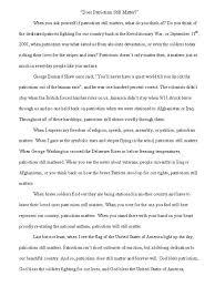 patriotic essay patriotic essays gxart patriotism essays  patriotic essayessay on patriotism venusaur mild green resume liquid work samples justin donald lobb