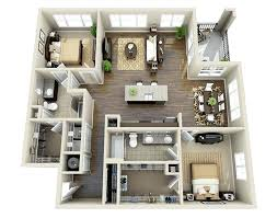 Decoration Innovative Cheap 2 Bedroom Apartments 3 Bedroom Apartments  Milwaukee Wi Iocb