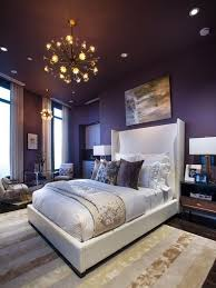 Small Picture Contemporary Bedroom Paint Ideas 2017 Combinations With Two Color