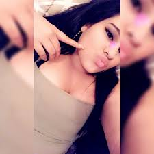 Alycia Martinez (@babygirlalyciaa) | Twitter