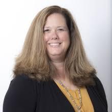 Alicia Richhart | College of Computing