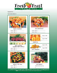 schedule for indian river fruit deliveries html in hitizexyt github source code search engine