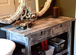 ikea furniture diy. Ikea Furniture Diy