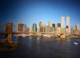 twin towers essay features of study courses fs2004 11 the north tower attack american airlines flight 11