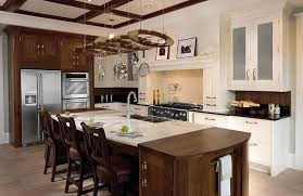 Kitchen Island With Granite Top And Seating Small Kitchen Islands With Chairs Full Size Of Kitchen Roomdesign