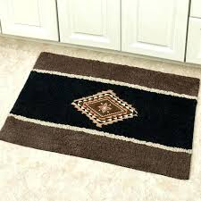 tan bathroom rugs new tan bathroom rugs for photo 1 of 7 popular red bath rugs