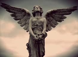 best angels stone angels images angel statues angel of death angels