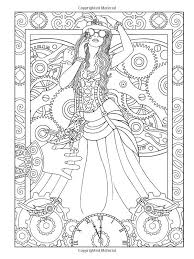 coloring book printouts. Wonderful Book Therapy In Coloru201e Is A Gigantic Coloring Book Specifically Designed  Printouts Throughout O