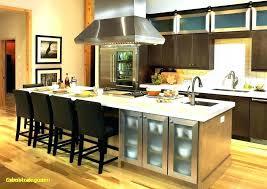 bar pendant lighting large size of pendant kitchen bar pendant lights kitchen bar pendant lights elegant