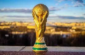 2018 Dünya Kupası gol krallığı yarışı - FIFA Dünya Kupası 2018 - Fotomaç