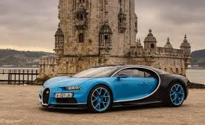 2018 bugatti veyron horsepower. simple bugatti sure the bugatti chiron is great but what kind of gas mileage does it get and 2018 bugatti veyron horsepower