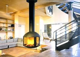 fire orb fireplace fire orb fireplace hanging fireplace for fire orb fireplace fire orb fireplace