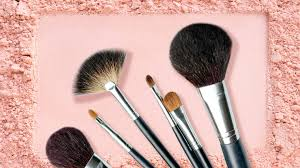 the secret to incredible makeup lies in the brushes you apply it with here are the best ones on the market